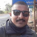 Pranav_gaudhaviya