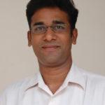 Sanjay Vilas Narvekar