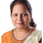 Sushma Govind Tambadkar