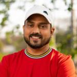suhash_karekar