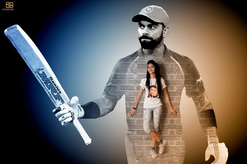 LARGEST COLLECTION OF INDIAN CRICKETER VIRAT KOHLI NEWS PHOTOS