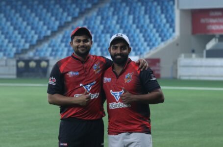 MAXIMUM RUNS SCORED IN OPENING PARTNERSHIP IN T20 CRICKET MATCH