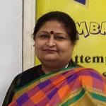 Jaya_Arora_New_Delhi